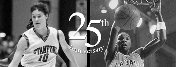 25th-anniversary